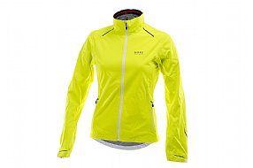 Gore Wear Womens Element Lady Gore-Tex Active Jacket