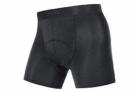 Gore Wear Mens Gore C3 BL Boxer Short+