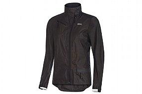 Gore Wear Womens C5 Gore-Tex Shake Dry Jacket