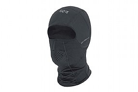 Gore Wear Windstopper Balaclava