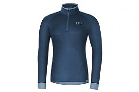Gore Wear Mens Gore Thermo Shirt Light