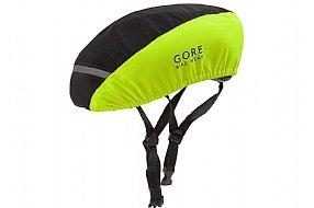 Gore Wear Universal 2.0 Gore-Tex Helmet Cover