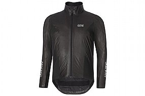 Gore Wear Mens C7 Goretex Shakedry Stretch Jacket