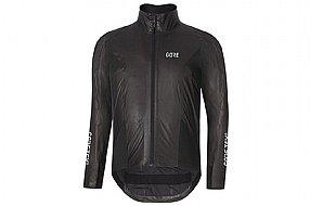 Gore Wear Mens C7 Goretex Shakedry Stretch Jacket