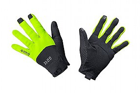 Gore Wear C5 Goretex Infinium Gloves