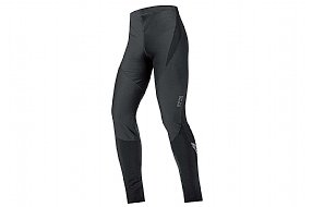 Gore Wear Mens Element Windstopper SO Tights