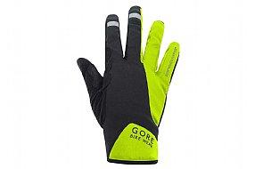 Gore Wear Mens Power Windstopper Soft Shell Glove