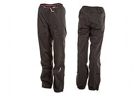 Gore Wear Womens Element Gore-Tex Active Pants