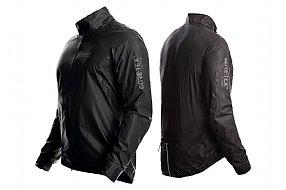 Gore Wear Mens One 1985 Goretex Shakedry Jacket