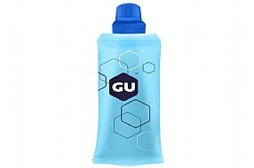 GU Flask (Holds 5 Servings)