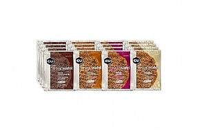 GU Energy Stroopwafel (Mixed Box of 24)