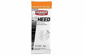 Hammer Nutrition HEED (Box of 12)