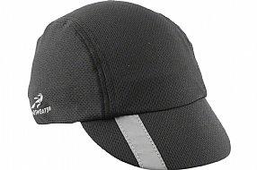 Headsweats Cycling Cap