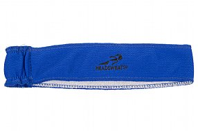 Headsweats Topless Eventure Headband