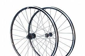 HED Belgium Plus Clincher Wheelset
