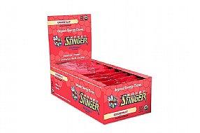 Honey Stinger Organic Energy Chews (Box of 12)