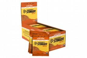 Honey Stinger Gluten Free Organic Waffles (16 Count)