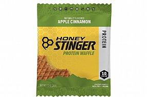 Honey Stinger Protein Waffles (Box of 12)