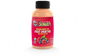Honey Stinger Organic Energy Gel (21 Serving Bottle)