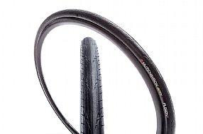 Hutchinson Fusion 5 Performance 11Storm Tire