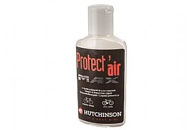 Hutchinson ProtectAir Max Tire Sealant