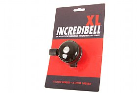 Incredibell Handle Bar Bell