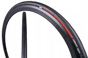 IRC Formula Pro Tubeless Tire