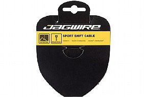 Jagwire Sport Derailleur Cable Slick SRAM/Shimano