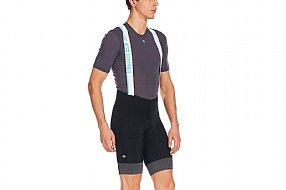 Giordana Mens G-Shield Bib Short