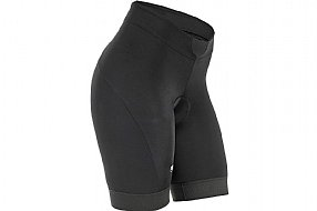 Giordana Womens Silverline Shorts