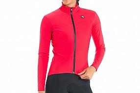 Giordana Womens Silverline Long Sleeve Jersey