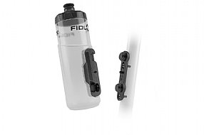 Fidlock Twist Bottle 600 + Bike Base