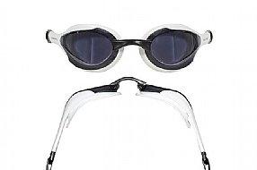 Blue Seventy Contour Non-Mirrored Goggle