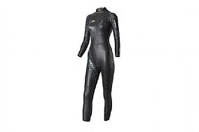 Blueseventy Womens Reaction Wetsuit