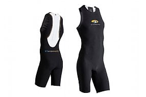 Blueseventy Mens PZ2-TX Swimskin