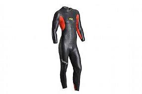 Blue Seventy Mens Sprint Wetsuit