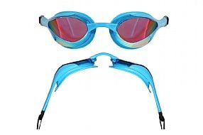 Blueseventy Contour Mirrored Goggle