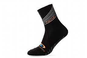 Blue Seventy Thermal Swim Socks