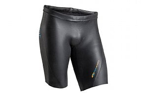Blue Seventy Sprint Short