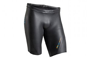 Blueseventy Sprint Short