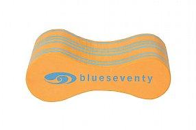 Blue Seventy Pull Buoy