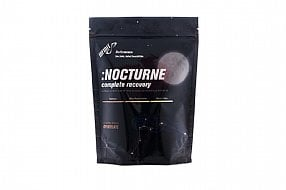 Infinit Nutrition Nocturne Complete Recovery