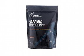 Infinit Nutrition Repair Protein Mix