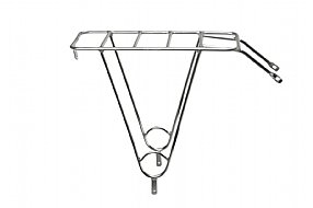 Brooklyn Bicycle Co. Rear Rack Alloy