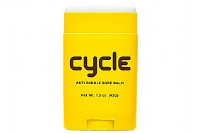 Body Glide Cycle Anti Chafe Balm 1.5oz