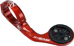 K-Edge Garmin Mount 31.8 (Clearance)