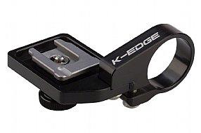 K-Edge TT Mount for Pioneer Computers 22.2mm