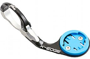 K-Edge Wahoo BOLT Race Mount 31.8mm