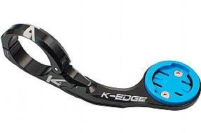 K-Edge Wahoo BOLT Combo Mount 31.8mm