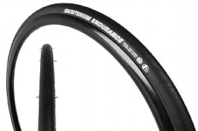 Kenda K1018 Kriterium Endurance Road Tire